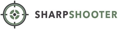 Sharpshooter Industries cannabis extracts